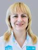 Врач: Скиба Юлия Николаевна. Онлайн запись к врачу на сайте Doc.ua (044) 337-07-07