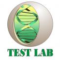 Лаборатория - «Test Lab». Онлайн запись в лабораторию на сайте Doc.ua (044) 337-07-07
