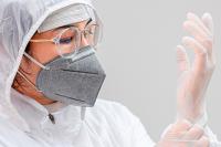 COVID-19: вместе с Doc.ua против пандемии