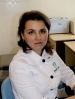 Врач: Твердая Наталия Александровна. Онлайн запись к врачу на сайте Doc.ua (044) 337-07-07