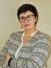 Врач: Ремпель Жанна  Александровна . Онлайн запись к врачу на сайте Doc.ua (061) 709 17 07