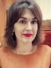 Врач: Вернигор Ольга Сергеевна. Онлайн запись к врачу на сайте Doc.ua (044) 337-07-07
