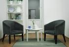 Частный кабинет Юлии Онуховой. Онлайн запись в клинику на сайте Doc.ua (044) 337-07-07