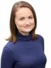 Врач: Антоненко Виктория Алексеевна. Онлайн запись к врачу на сайте Doc.ua (044) 337-07-07