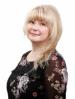 Врач: Дольницкая Татьяна Борисовна. Онлайн запись к врачу на сайте Doc.ua (044) 337-07-07