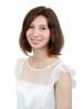 Врач: Кравец-Андрусенко Светлана Сергеевна. Онлайн запись к врачу на сайте Doc.ua (044) 337-07-07