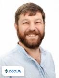 Врач: Крючков Константин Юрьевич. Онлайн запись к врачу на сайте Doc.ua (044) 337-07-07