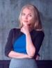 Врач: Онухова Юлия Юриевна. Онлайн запись к врачу на сайте Doc.ua (044) 337-07-07