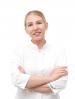 Врач: Дмитриева Лилия Константиновна. Онлайн запись к врачу на сайте Doc.ua (044) 337-07-07
