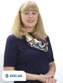 Врач: Пушкарская Людмила  Сергеевна. Онлайн запись к врачу на сайте Doc.ua (048)736 07 07