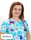 Врач: Ряго Юлия Владимировна. Онлайн запись к врачу на сайте Doc.ua (048)736 07 07