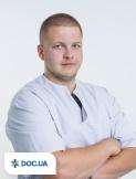 Врач: Ткач Олег Юрьевич. Онлайн запись к врачу на сайте Doc.ua (044) 337-07-07