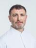 Врач: Осадчук Руслан Васильевич. Онлайн запись к врачу на сайте Doc.ua (044) 337-07-07