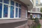 Янченко Клиника. Онлайн запись в клинику на сайте Doc.ua (044) 337-07-07