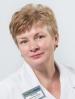 Врач: Чечулина Ольга Николаевна. Онлайн запись к врачу на сайте Doc.ua (044) 337-07-07
