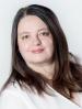Врач: Селезнева Татьяна Евгеньевна. Онлайн запись к врачу на сайте Doc.ua (044) 337-07-07