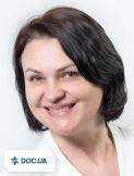 Врач: Фомченко Светлана Павловна. Онлайн запись к врачу на сайте Doc.ua (044) 337-07-07