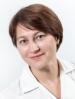 Врач: Анісімова Ксенія Федорівна. Онлайн запись к врачу на сайте Doc.ua (044) 337-07-07