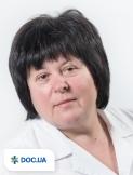 Врач: Музыка Валентина Федоровна. Онлайн запись к врачу на сайте Doc.ua (044) 337-07-07