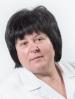 Врач: Музика Валентина Федорівна. Онлайн запись к врачу на сайте Doc.ua (044) 337-07-07