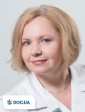 Врач: Сытнюк Лариса Ивановна. Онлайн запись к врачу на сайте Doc.ua (044) 337-07-07