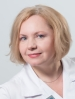 Врач: Ситнюк Лариса Іванівна. Онлайн запись к врачу на сайте Doc.ua (044) 337-07-07
