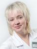 Врач: Пузенко  Евгения Анатольевна. Онлайн запись к врачу на сайте Doc.ua (044) 337-07-07