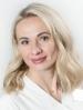 Врач: Трухан Наталя Вікторівна. Онлайн запись к врачу на сайте Doc.ua (044) 337-07-07
