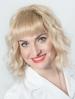 Врач: Гурська Валентина  Анатоліївна. Онлайн запись к врачу на сайте Doc.ua (044) 337-07-07