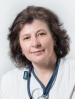 Врач: Головата Вікторія Анатоліївна. Онлайн запись к врачу на сайте Doc.ua (044) 337-07-07