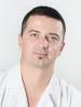 Врач: Філіп Сергій Юрійович. Онлайн запись к врачу на сайте Doc.ua (044) 337-07-07