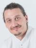 Врач: Гусак Сергей Александрович. Онлайн запись к врачу на сайте Doc.ua (044) 337-07-07