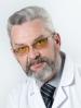 Врач: Макаренко Віктор Олегович. Онлайн запись к врачу на сайте Doc.ua (044) 337-07-07