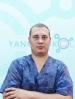 Врач: Сайдак  Юрий Романович. Онлайн запись к врачу на сайте Doc.ua (044) 337-07-07