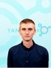 Врач: Антончик  Иван Анатольевич. Онлайн запись к врачу на сайте Doc.ua (044) 337-07-07