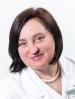 Врач: Ігнатенко Тетяна Петрівна. Онлайн запись к врачу на сайте Doc.ua (044) 337-07-07
