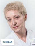 Врач: Воронюк Татьяна Петровна. Онлайн запись к врачу на сайте Doc.ua (044) 337-07-07