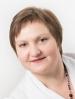 Врач: Шмидт Людмила Викторовна. Онлайн запись к врачу на сайте Doc.ua (044) 337-07-07