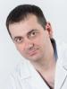 Врач: Петрушев Андрей Владимирович. Онлайн запись к врачу на сайте Doc.ua (044) 337-07-07
