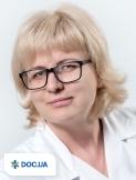 Врач: Штурба Елена Дмитриевна. Онлайн запись к врачу на сайте Doc.ua (044) 337-07-07