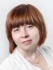 Врач: Глушкова Светлана Николаевна. Онлайн запись к врачу на сайте Doc.ua (044) 337-07-07
