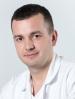 Врач: Антонюк Виталий Николаевич. Онлайн запись к врачу на сайте Doc.ua (044) 337-07-07