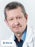 Врач: Шевчук Юрий Евгеньевич. Онлайн запись к врачу на сайте Doc.ua (044) 337-07-07