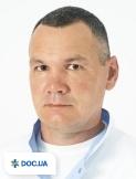 Врач: Каришев Ігор Сергійович. Онлайн запись к врачу на сайте Doc.ua (044) 337-07-07