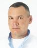 Врач: Каришев Игорь Сергеевич. Онлайн запись к врачу на сайте Doc.ua (044) 337-07-07