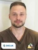 Врач: Погуляев Евгений Сергеевич. Онлайн запись к врачу на сайте Doc.ua (044) 337-07-07