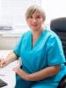 Врач: Тараненко Юлия Юрьевна. Онлайн запись к врачу на сайте Doc.ua (044) 337-07-07