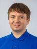 Врач: Златковский Тарас   Евгеньевич. Онлайн запись к врачу на сайте Doc.ua (044) 337-07-07