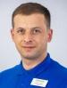 Врач: Хитрук Роман Вячеславович. Онлайн запись к врачу на сайте Doc.ua (044) 337-07-07