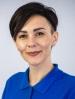 Врач: Молдован Кристина Микаэловна. Онлайн запись к врачу на сайте Doc.ua (044) 337-07-07